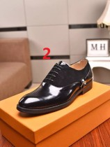 LOUIS VUITTON# ルイヴィトン# 靴# シューズ# 2020新作#1793