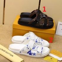 LOUIS VUITTON# ルイヴィトン# 靴# シューズ# 2020新作#1315