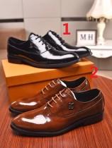 LOUIS VUITTON# ルイヴィトン# 靴# シューズ# 2020新作#1767