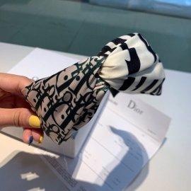 ディオールヘアバンドコピー 2020新品注目度NO.1 Dior レディース ヘアバンド