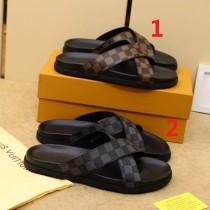 LOUIS VUITTON# ルイヴィトン# 靴# シューズ# 2020新作#1324
