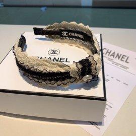 シャネルヘアバンドコピー 大人気2020新品 CHANEL レディース ヘアバンド