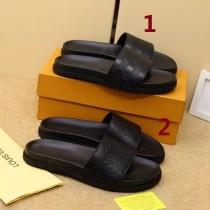 LOUIS VUITTON# ルイヴィトン# 靴# シューズ# 2020新作#1319