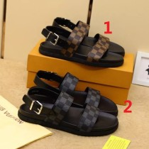 LOUIS VUITTON# ルイヴィトン# 靴# シューズ# 2020新作#1325