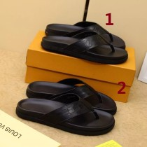 LOUIS VUITTON# ルイヴィトン# 靴# シューズ# 2020新作#1320