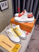 LOUIS VUITTON# ルイヴィトン# 靴# シューズ# 2020新作#1772