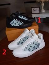 LOUIS VUITTON# ルイヴィトン# 靴# シューズ# 2020新作#1749