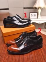LOUIS VUITTON# ルイヴィトン# 靴# シューズ# 2020新作#1768