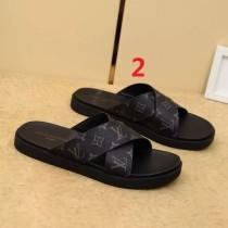 LOUIS VUITTON# ルイヴィトン# 靴# シューズ# 2020新作#1322