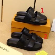 LOUIS VUITTON# ルイヴィトン# 靴# シューズ# 2020新作#1316