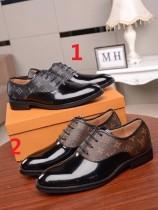 LOUIS VUITTON# ルイヴィトン# 靴# シューズ# 2020新作#1848