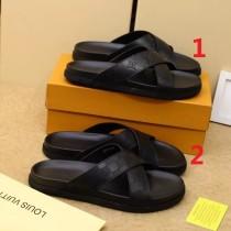 LOUIS VUITTON# ルイヴィトン# 靴# シューズ# 2020新作#1317