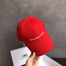 BALENCIAGA バレンシアガコピー 帽子 2020新作