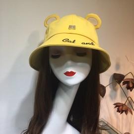 Balenciagaバレンシアガ帽子スーパーコピー