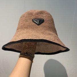 PRADA プラダコピー 帽子 2020新作