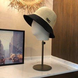 FENDI# フェンディ# 帽子# 2020新作#0011