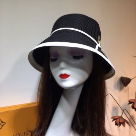 FENDI# フェンディ# 帽子# 2020新作#0005