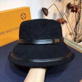 Dior ディオール スーパーコピー 帽子 2020新作