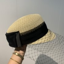 DIOR# ディオール# 帽子# 2020新作#0019