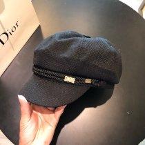 DIOR# ディオール# 帽子# 2020新作#0025