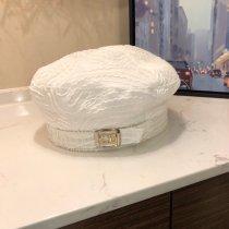 DIOR# ディオール# 帽子# 2020新作#0026