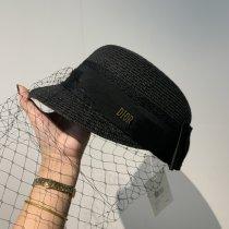 DIOR# ディオール# 帽子# 2020新作#0018