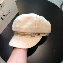 DIOR# ディオール# 帽子# 2020新作#0024