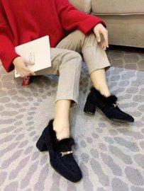 ディオール靴コピー 大人気2020新品 レディース ハイヒール