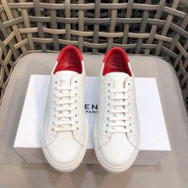 GIVENCHY# ジバンシィ# 靴# シューズ# 2020新作#0052