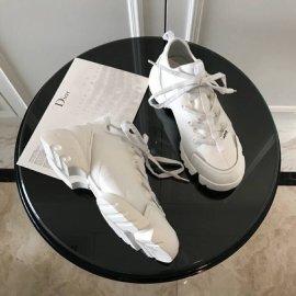 ディオール靴コピー 大人気2020新品 Dior レディース スニーカー