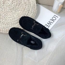 アグ靴コピー 大人気2020新品 UGG レディース パンプス