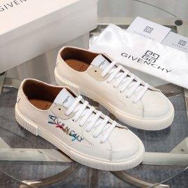 GIVENCHY# ジバンシィ# 靴# シューズ# 2020新作#0042