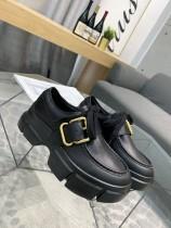 プラダ靴コピー 大人気2020新品 PRADA レディース カジュアルシューズ