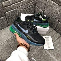 Nike# ナイキ# 靴# シューズ# 2020新作#0006