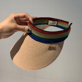 GUCCI グッチ 帽子 スーパーコピー 2020新作