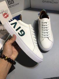GIVENCHY# ジバンシィ# 靴# シューズ# 2020新作#0062