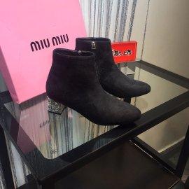 MiuMiu# ミュウミュウ# 靴# シューズ# 2020新作#0020