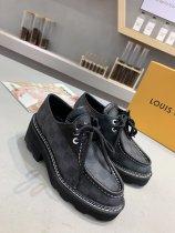 LOUIS VUITTON# ルイヴィトン# 靴# シューズ# 2020新作#1148