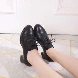 シャネル靴コピー 定番人気2020新品 CHANEL レディース ハイヒール