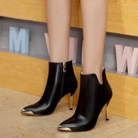 ディオール靴コピー 大人気2020新品 Dior レディース ブーツ