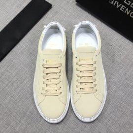 GIVENCHY# ジバンシィ# 靴# シューズ# 2020新作#0068