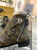 LOUIS VUITTON# ルイヴィトン# 靴# シューズ# 2020新作#1028