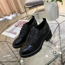 LOUIS VUITTON# ルイヴィトン# 靴# シューズ# 2020新作#1142