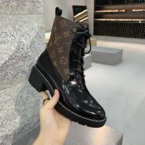 LOUIS VUITTON# ルイヴィトン# 靴# シューズ# 2020新作#1055