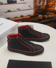 GIVENCHY# ジバンシィ# 靴# シューズ# 2020新作#0058