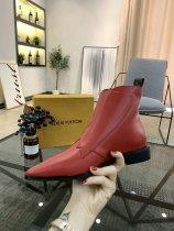 LOUIS VUITTON# ルイヴィトン# 靴# シューズ# 2020新作#1030