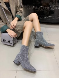 MiuMiu# ミュウミュウ# 靴# シューズ# 2020新作#0022