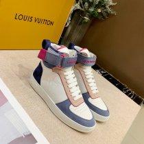 LOUIS VUITTON# ルイヴィトン# 靴# シューズ# 2020新作#1144