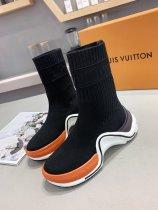 LOUIS VUITTON# ルイヴィトン# 靴# シューズ# 2020新作#1020