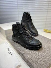 GIVENCHY# ジバンシィ# 靴# シューズ# 2020新作#0037